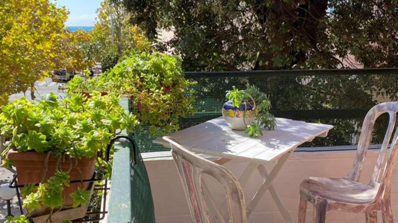 Appartamento in vendita a Roma, 4 locali, zona Zona: 39 . Lido di Ostia, Ostia, Castel Fusano, Torre Paterno, prezzo € 369.000 | CambioCasa.it