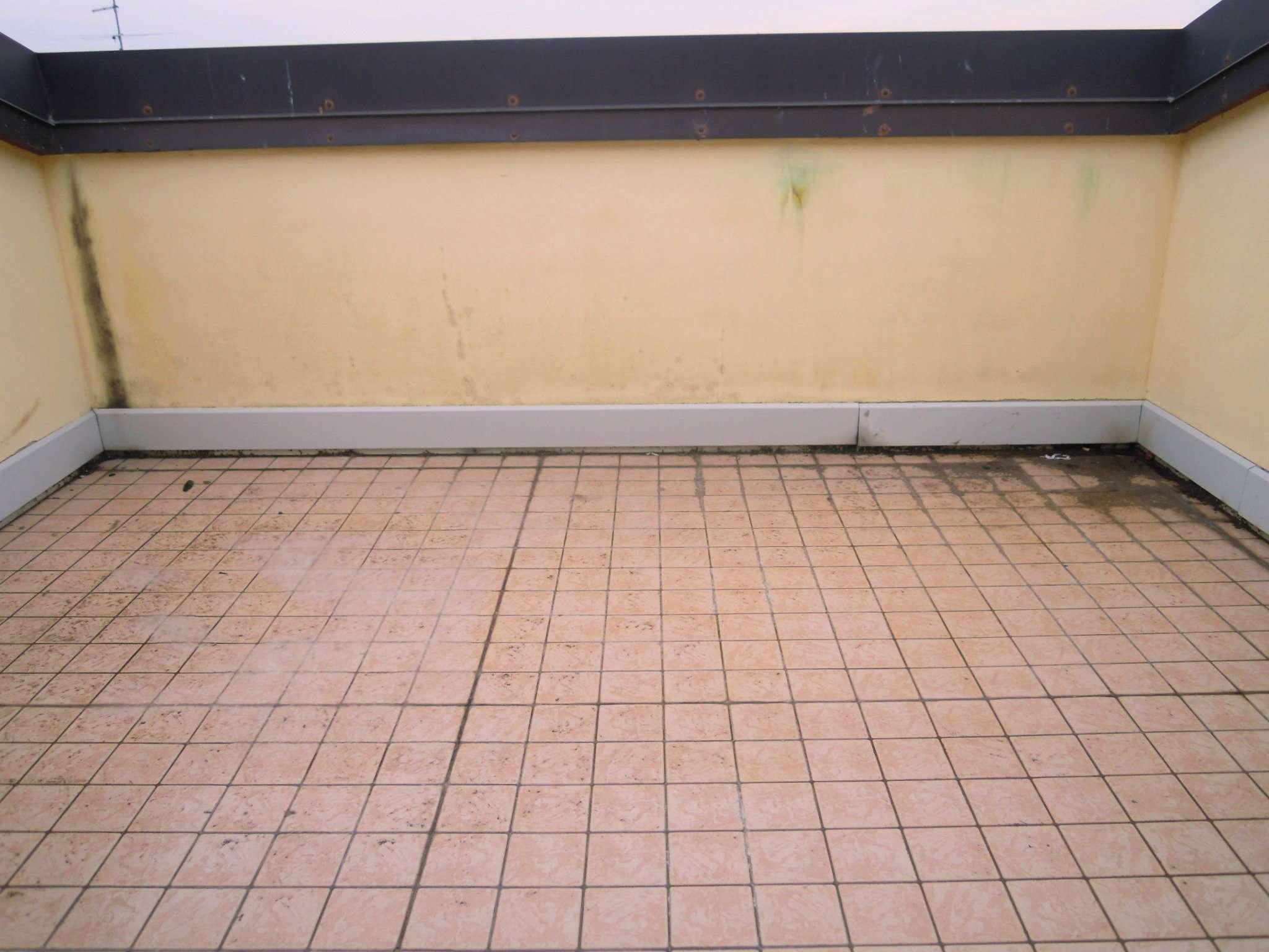 Appartamento in buone condizioni in vendita Rif. 9125319
