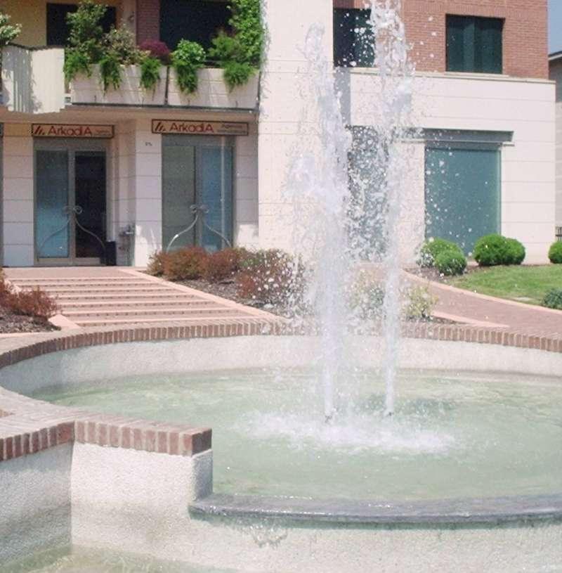 Appartamento in vendita a Vigolzone, 3 locali, prezzo € 150.000 | PortaleAgenzieImmobiliari.it