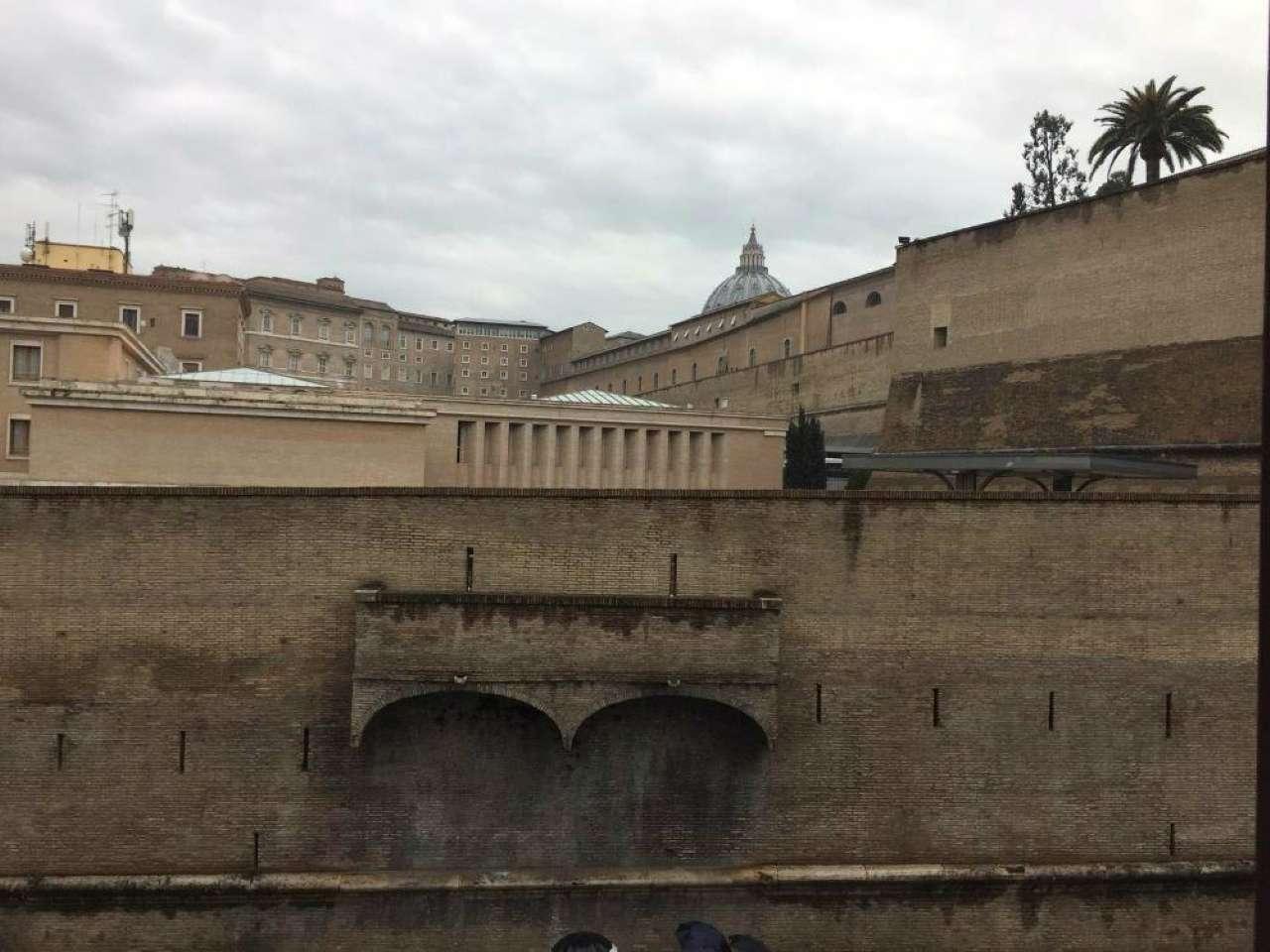 Appartamento in vendita a Roma, 3 locali, zona Zona: 30 . Prati, Borgo, San Pietro, prezzo € 410.000 | CambioCasa.it