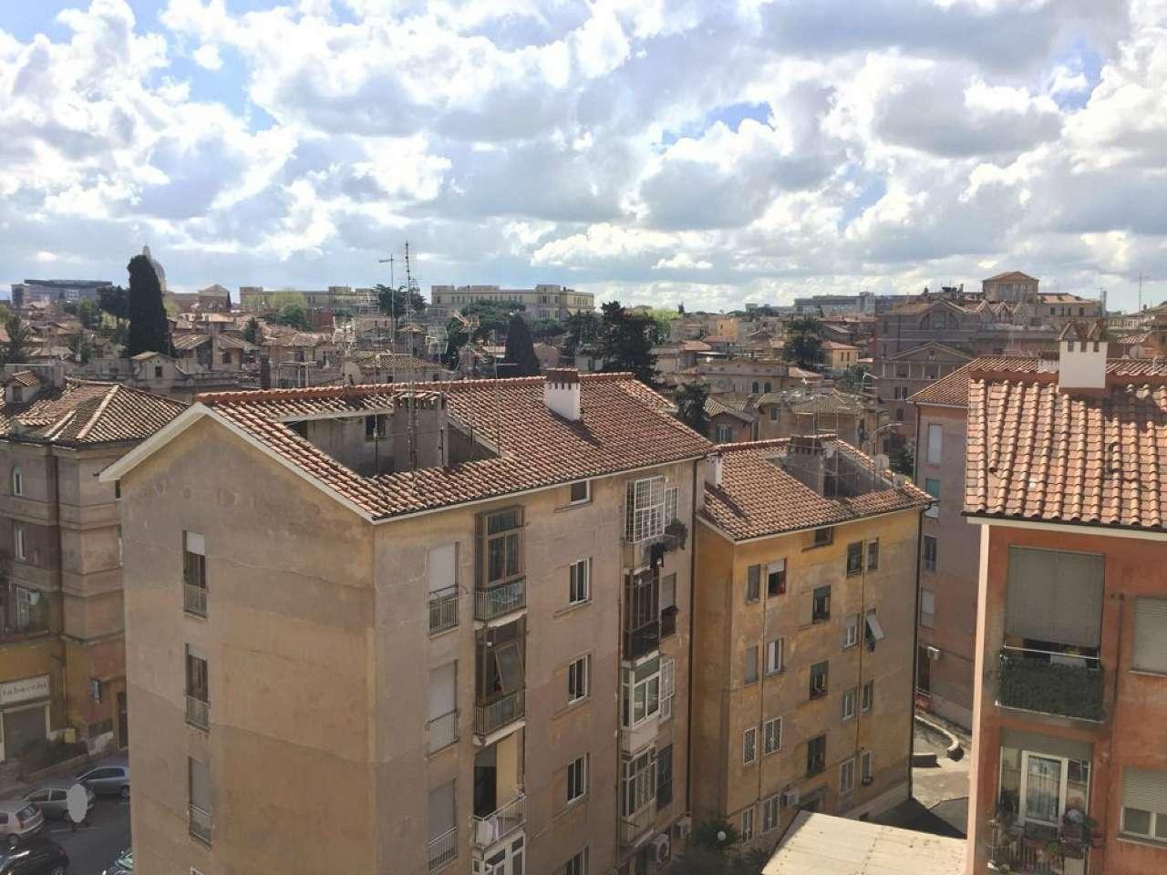 Appartamento in vendita a Roma, 2 locali, zona Zona: 19 . Colombo, Garbatella, Navigatori, Omboni, prezzo € 305.000 | CambioCasa.it
