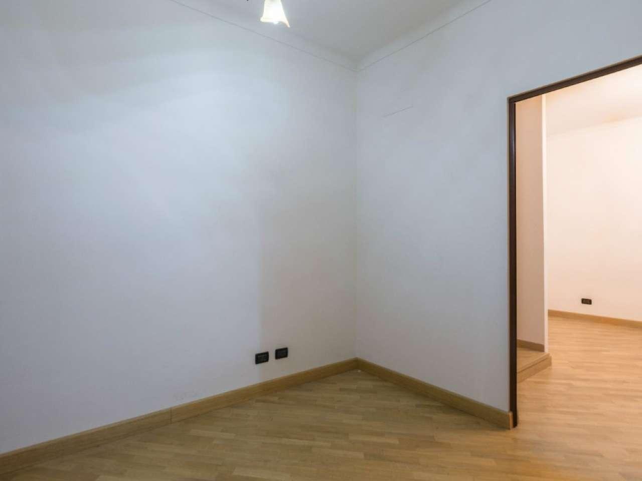 Vendita Appartamento Roma, via Alfredo Casella, con ...