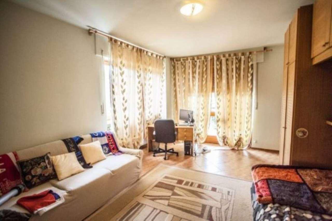 Appartamento in vendita a Valperga, 4 locali, prezzo € 105.000 | CambioCasa.it