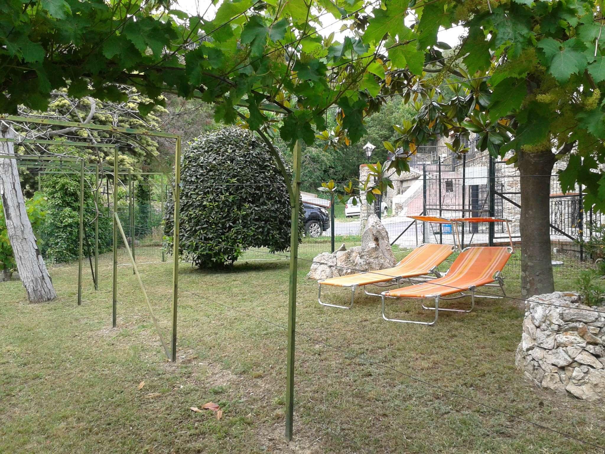 Appartamento in vendita a Finale Ligure, 3 locali, prezzo € 229.000 | CambioCasa.it