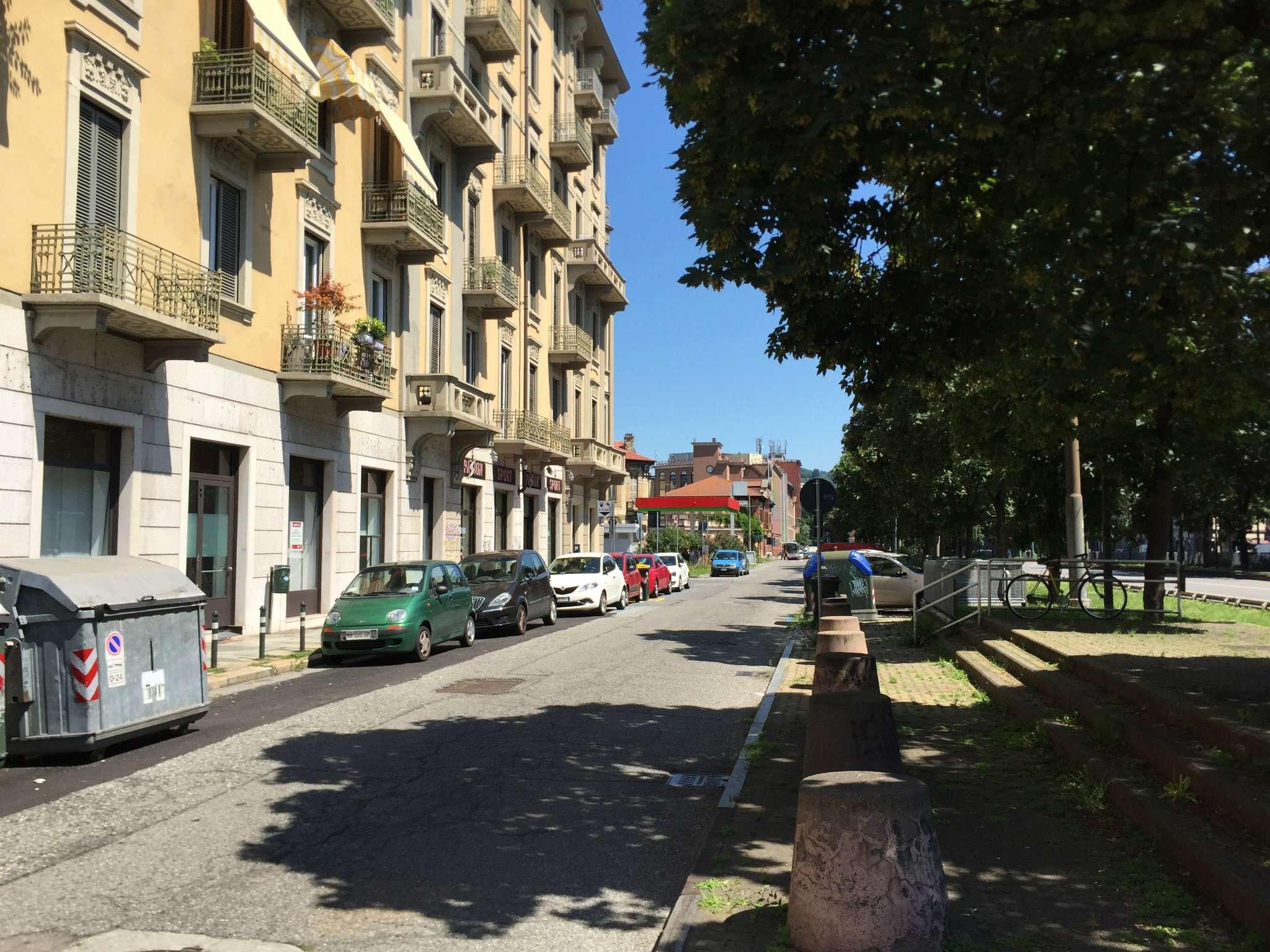 Ristorante Pizzeria Trattoria Torino Vendita 25000 Zona 11
