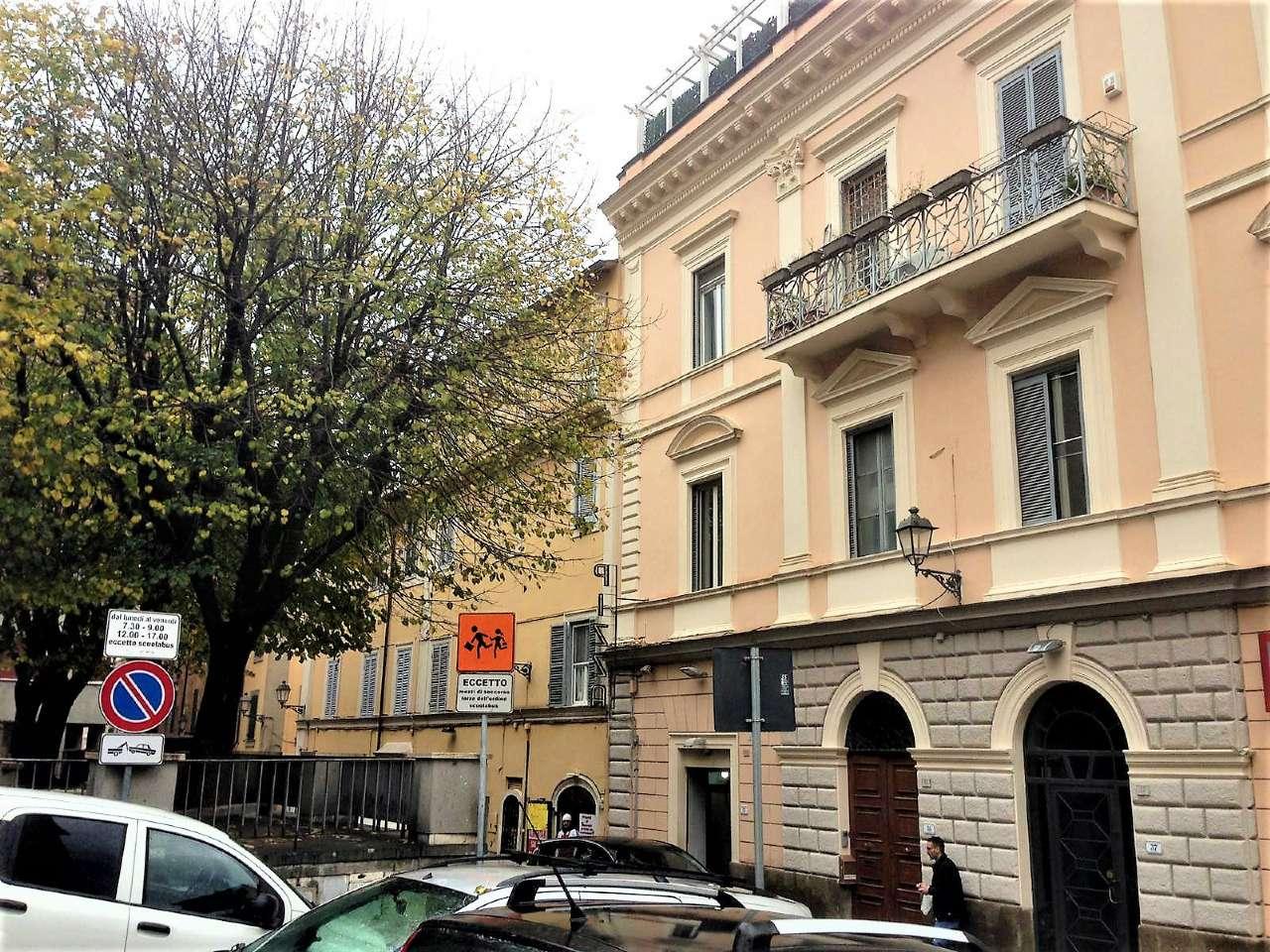 Appartamento ristrutturato in vendita Rif. 8719497