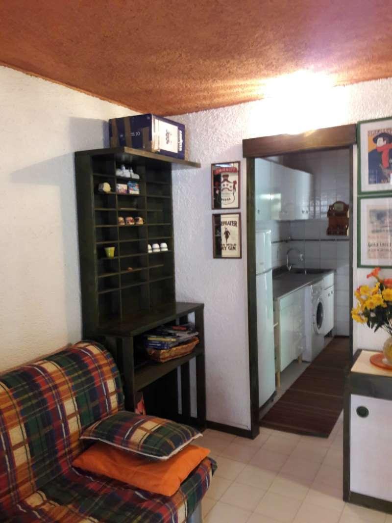 Appartamento in vendita a Ardea, 3 locali, prezzo € 89.000   PortaleAgenzieImmobiliari.it