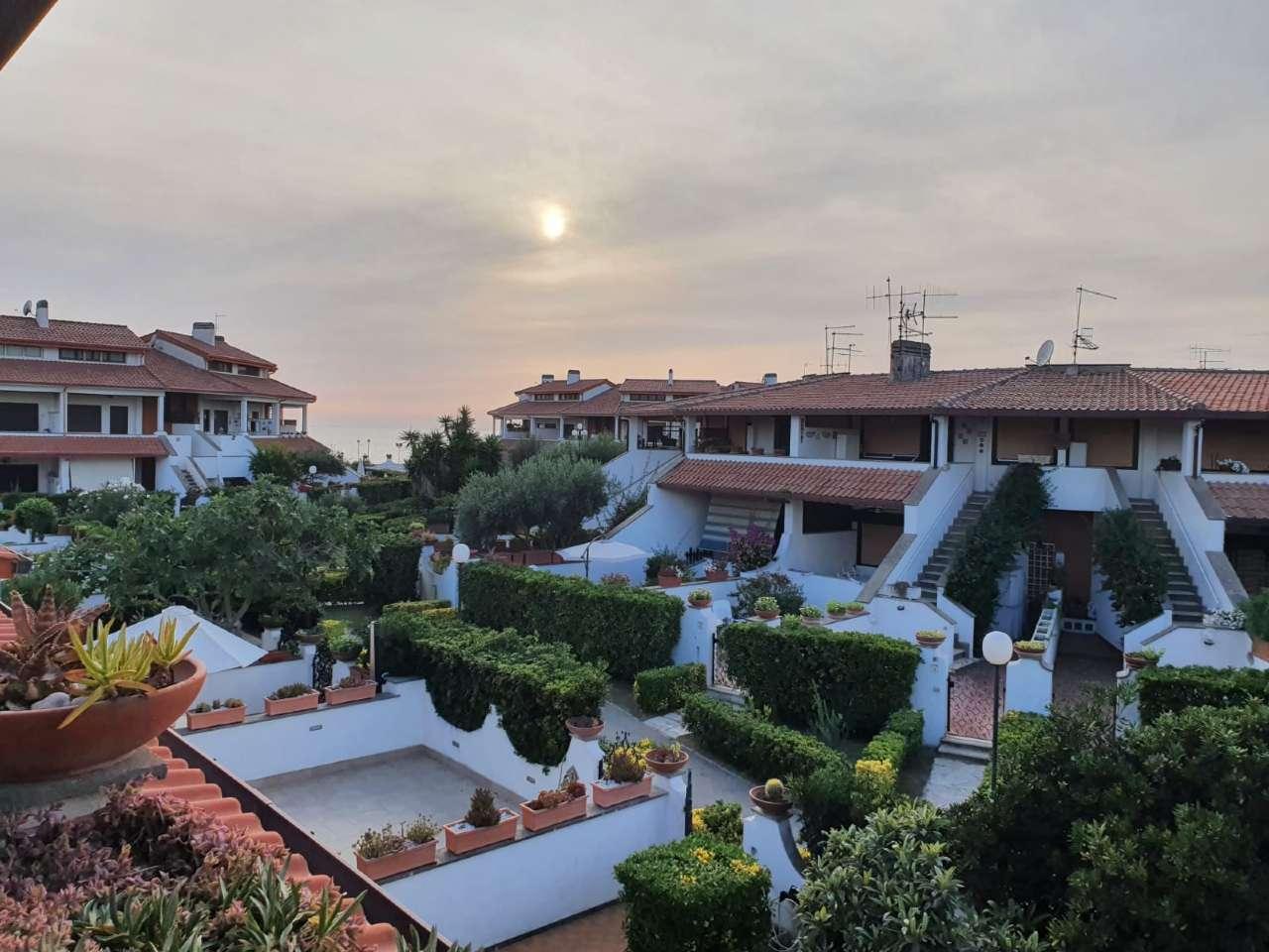 Appartamento in vendita a Ardea, 3 locali, prezzo € 220.000   PortaleAgenzieImmobiliari.it