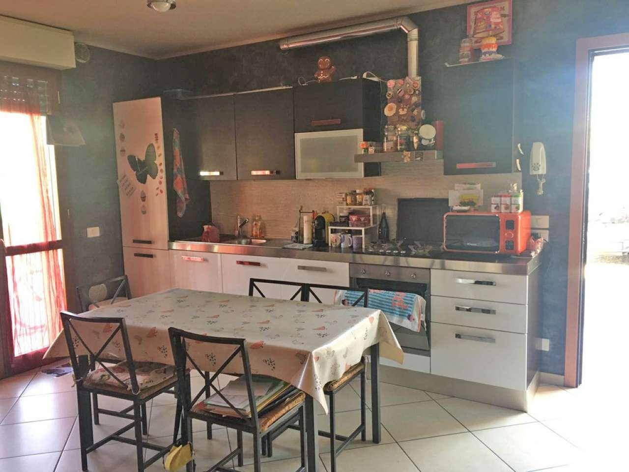 Appartamento in vendita a Bellaria Igea Marina, 2 locali, prezzo € 135.000 | PortaleAgenzieImmobiliari.it