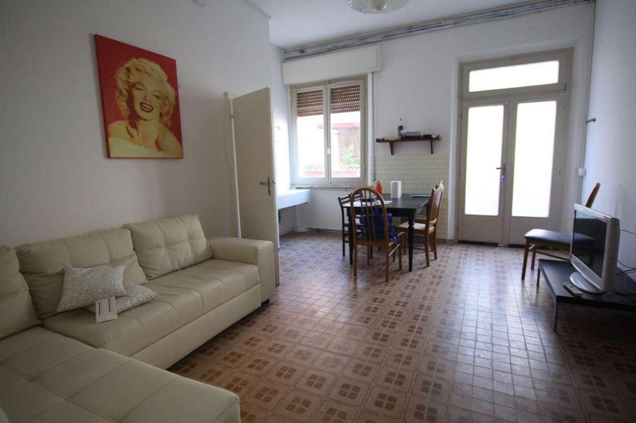 Appartamento in vendita a Bellaria Igea Marina, 3 locali, prezzo € 150.000 | PortaleAgenzieImmobiliari.it