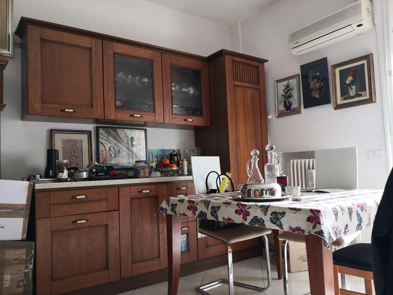 Appartamento in vendita a Bellaria Igea Marina, 3 locali, prezzo € 140.000   PortaleAgenzieImmobiliari.it