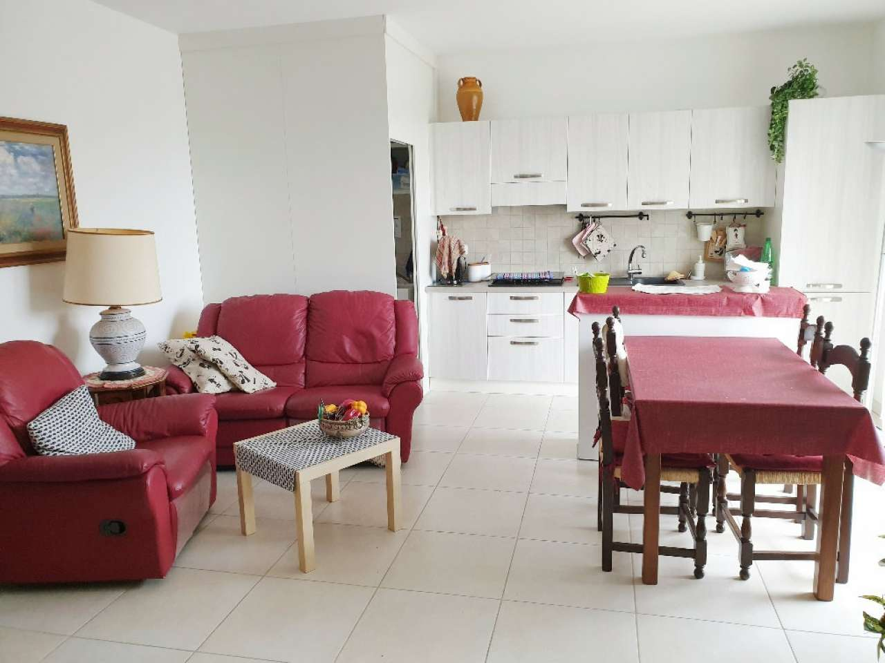 Appartamento in vendita a Bellaria Igea Marina, 3 locali, Trattative riservate   PortaleAgenzieImmobiliari.it