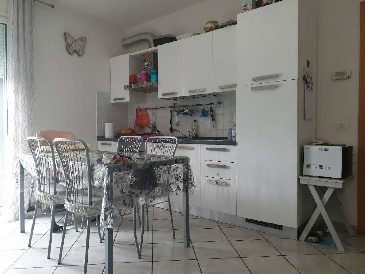Appartamento in vendita a Bellaria Igea Marina, 3 locali, prezzo € 205.000 | PortaleAgenzieImmobiliari.it