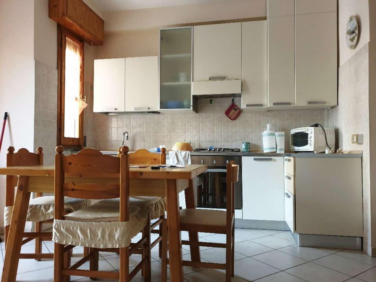 Appartamento in vendita a Bellaria Igea Marina, 3 locali, prezzo € 148.000   PortaleAgenzieImmobiliari.it