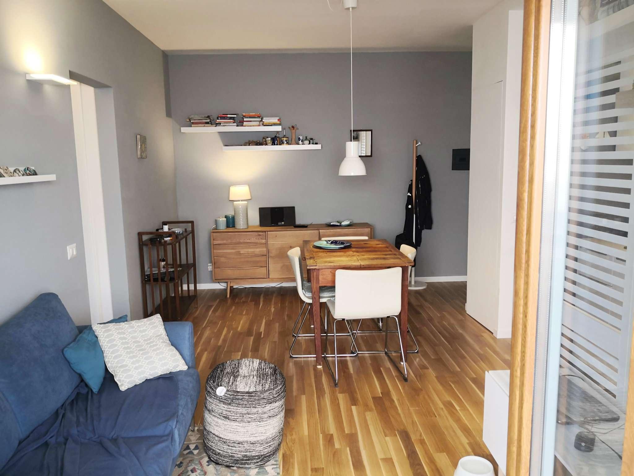 Appartamento in vendita a Bellaria Igea Marina, 3 locali, prezzo € 166.000   PortaleAgenzieImmobiliari.it
