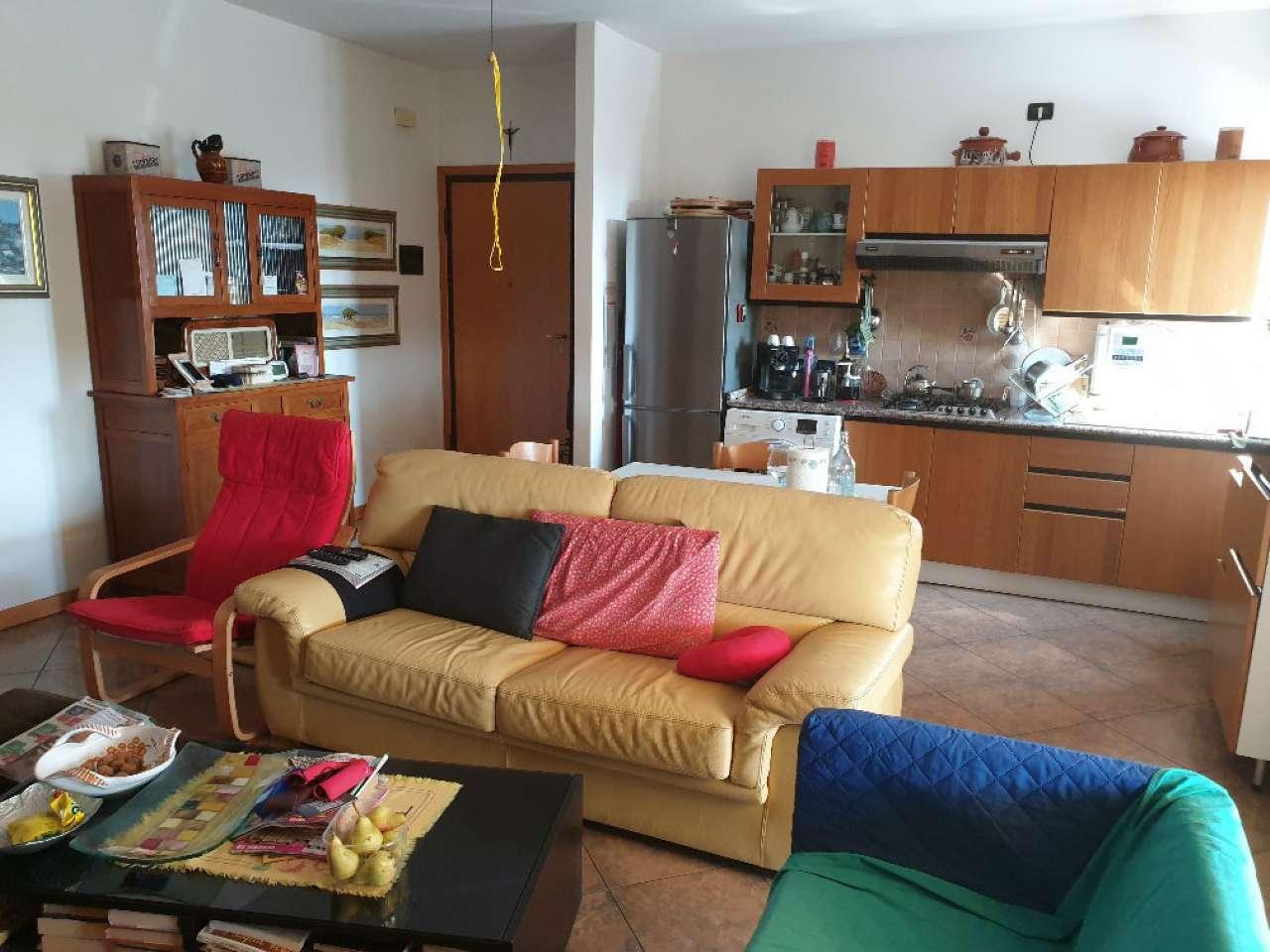 Appartamento in vendita a Bellaria Igea Marina, 3 locali, prezzo € 185.000   PortaleAgenzieImmobiliari.it