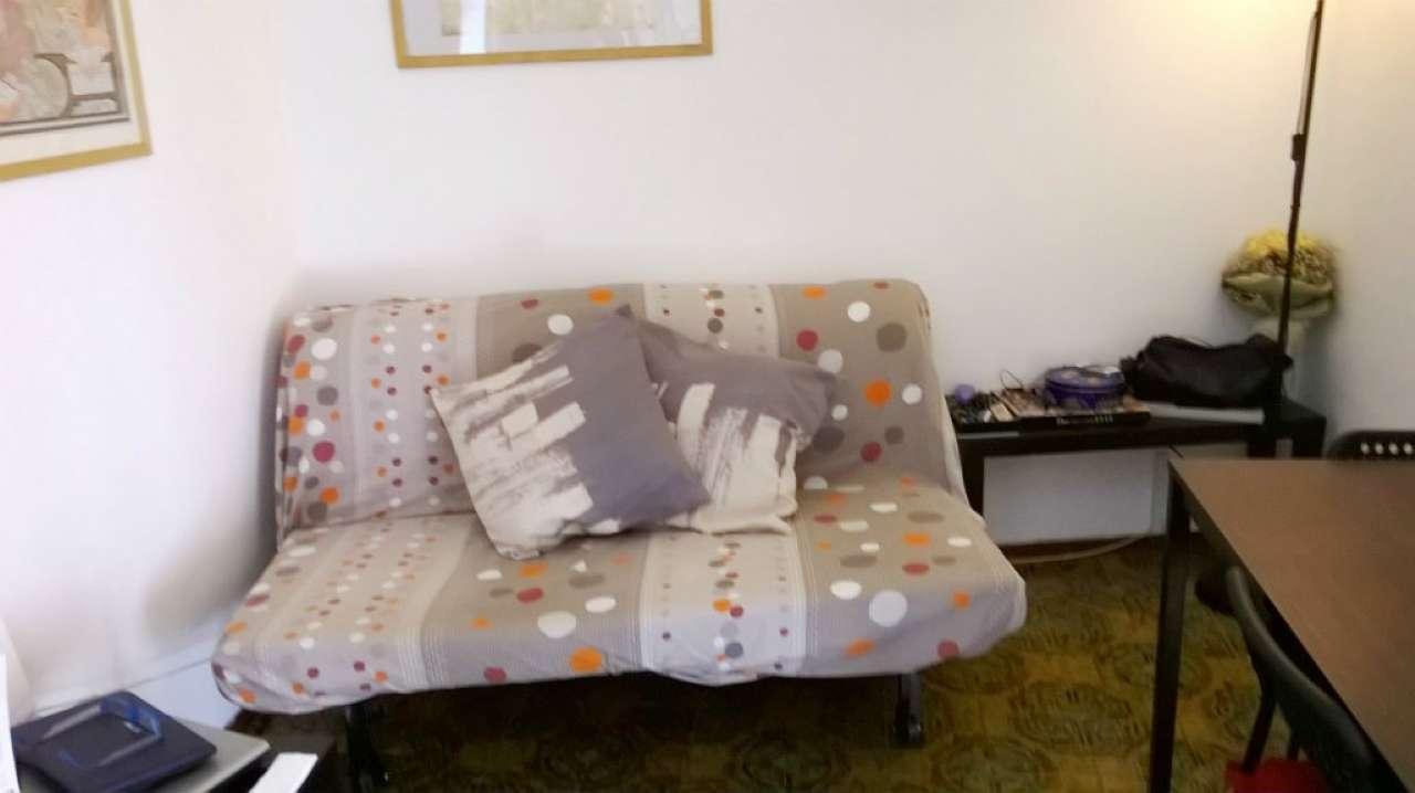 Attico / Mansarda in vendita a Bellaria Igea Marina, 2 locali, prezzo € 68.000 | PortaleAgenzieImmobiliari.it