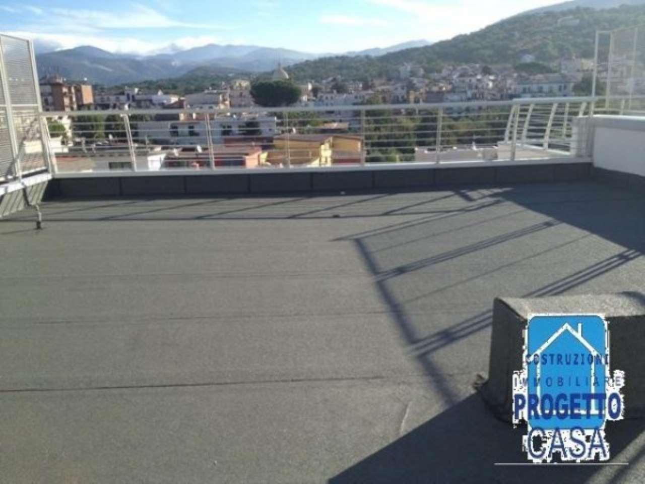Appartamento in vendita a Palma Campania, 2 locali, prezzo € 199.000 | PortaleAgenzieImmobiliari.it