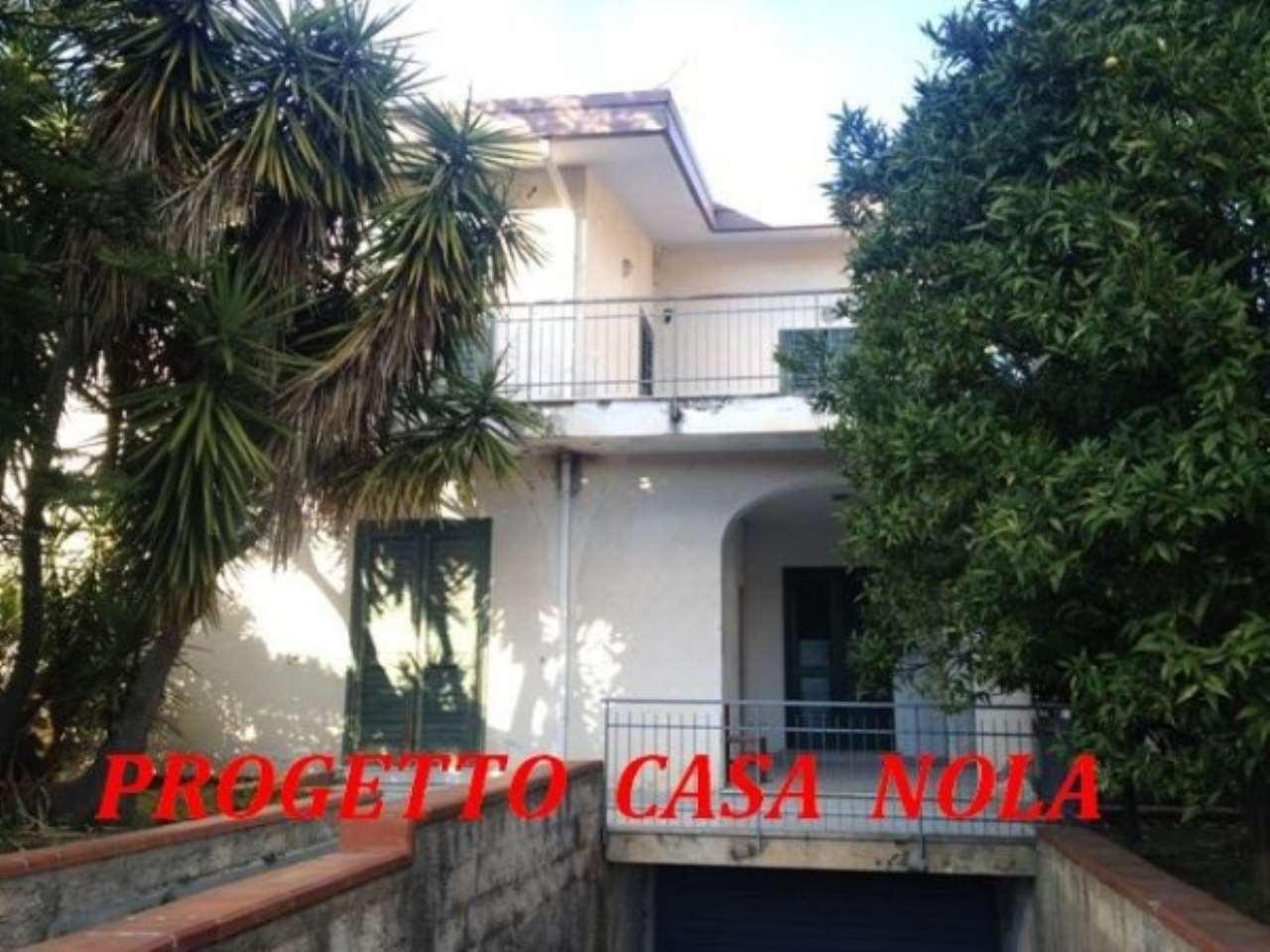 Villa in buone condizioni in vendita Rif. 4997543