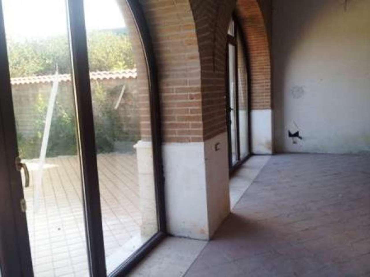 Villa in ottime condizioni in vendita Rif. 4997556