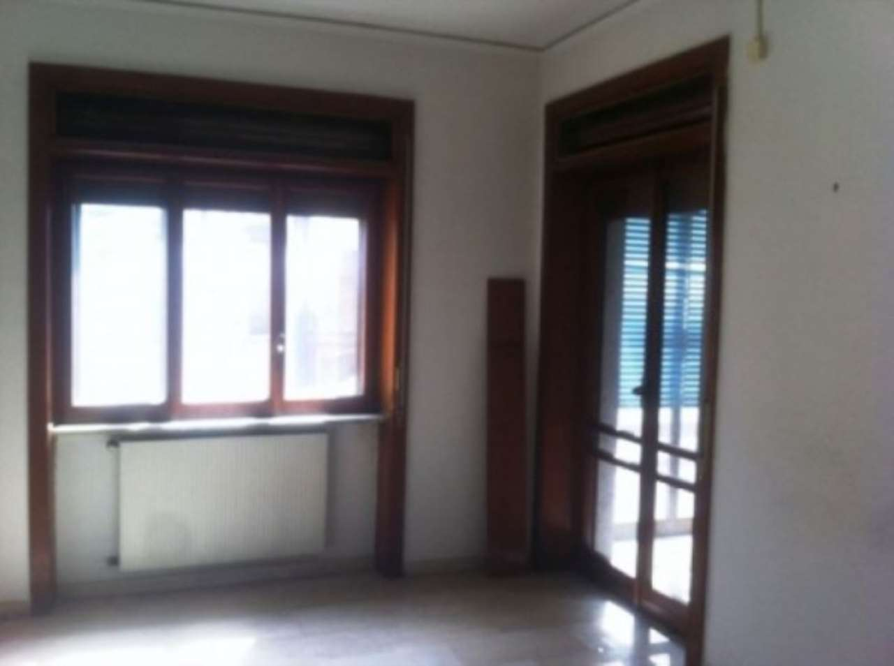 Appartamento in vendita a Nola, 5 locali, prezzo € 260.000 | PortaleAgenzieImmobiliari.it