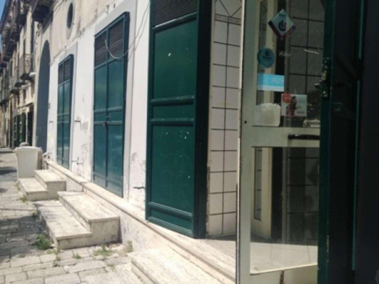 Locale Commerciale Comune di San Paolo Bel Sito Rif. 4997816