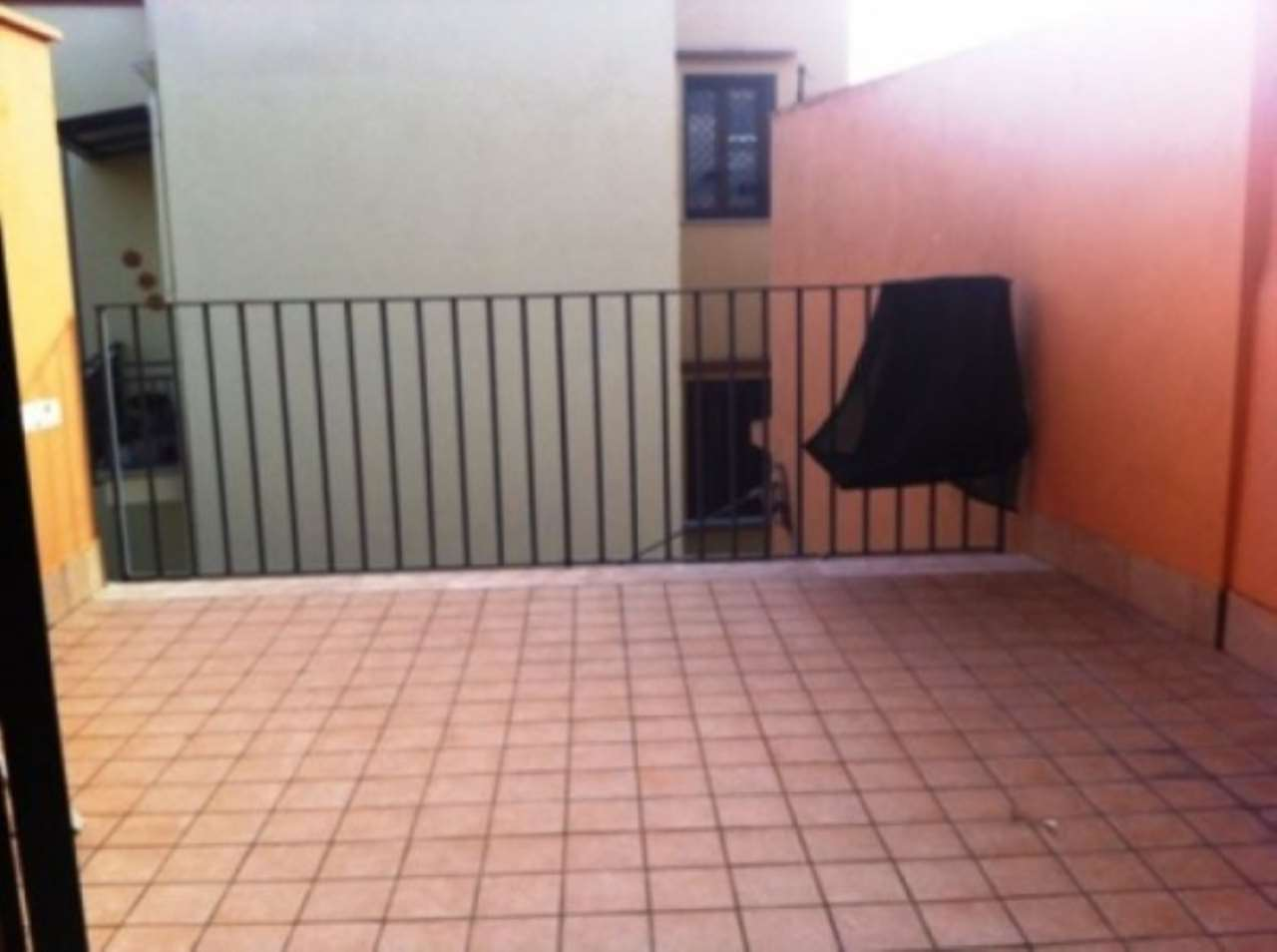 Appartamento in vendita a San Paolo Bel Sito, 6 locali, prezzo € 110.000 | PortaleAgenzieImmobiliari.it