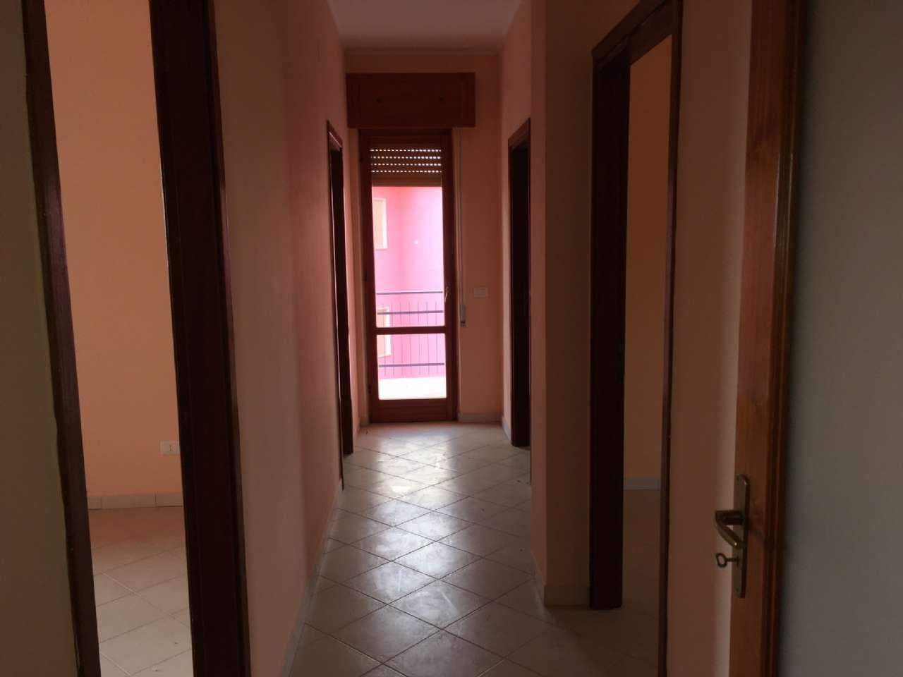 Appartamento in ottime condizioni in affitto Rif. 4997364