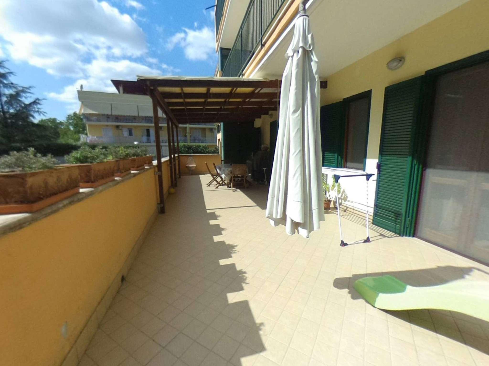 Appartamento in vendita Rif. 4997841