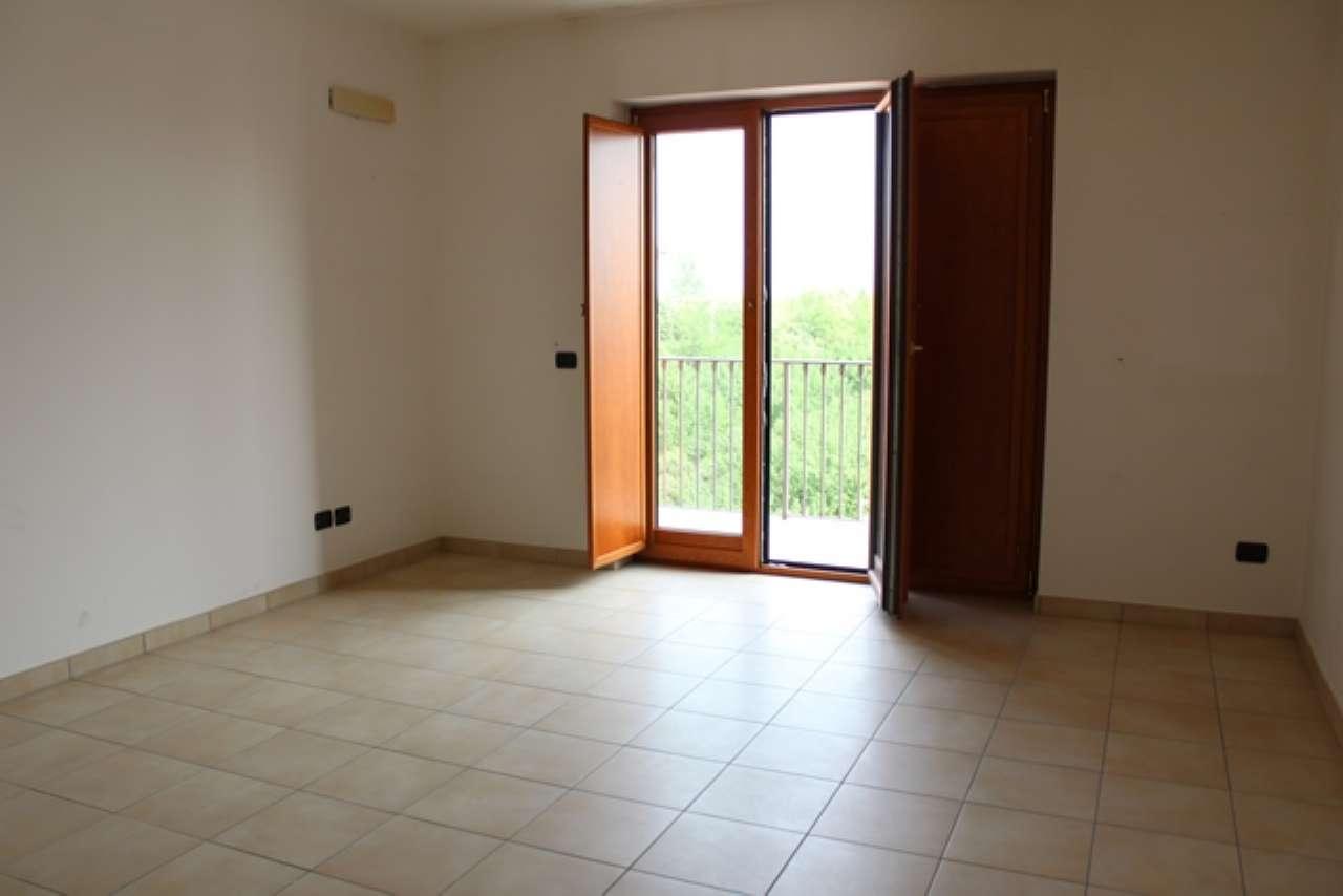 Appartamento in affitto in zona centrale di Saviano