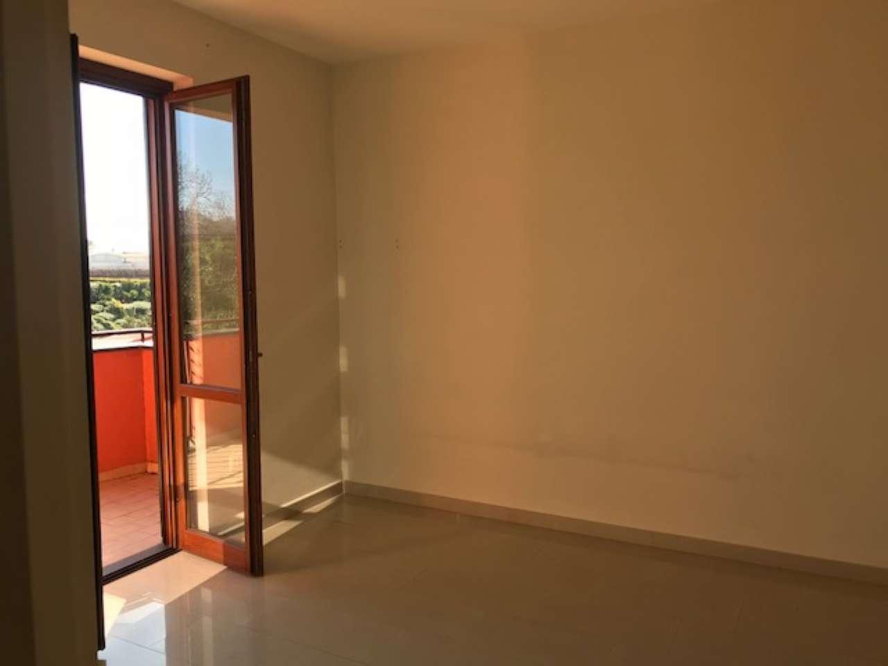 Appartamento in buone condizioni in vendita Rif. 6419771
