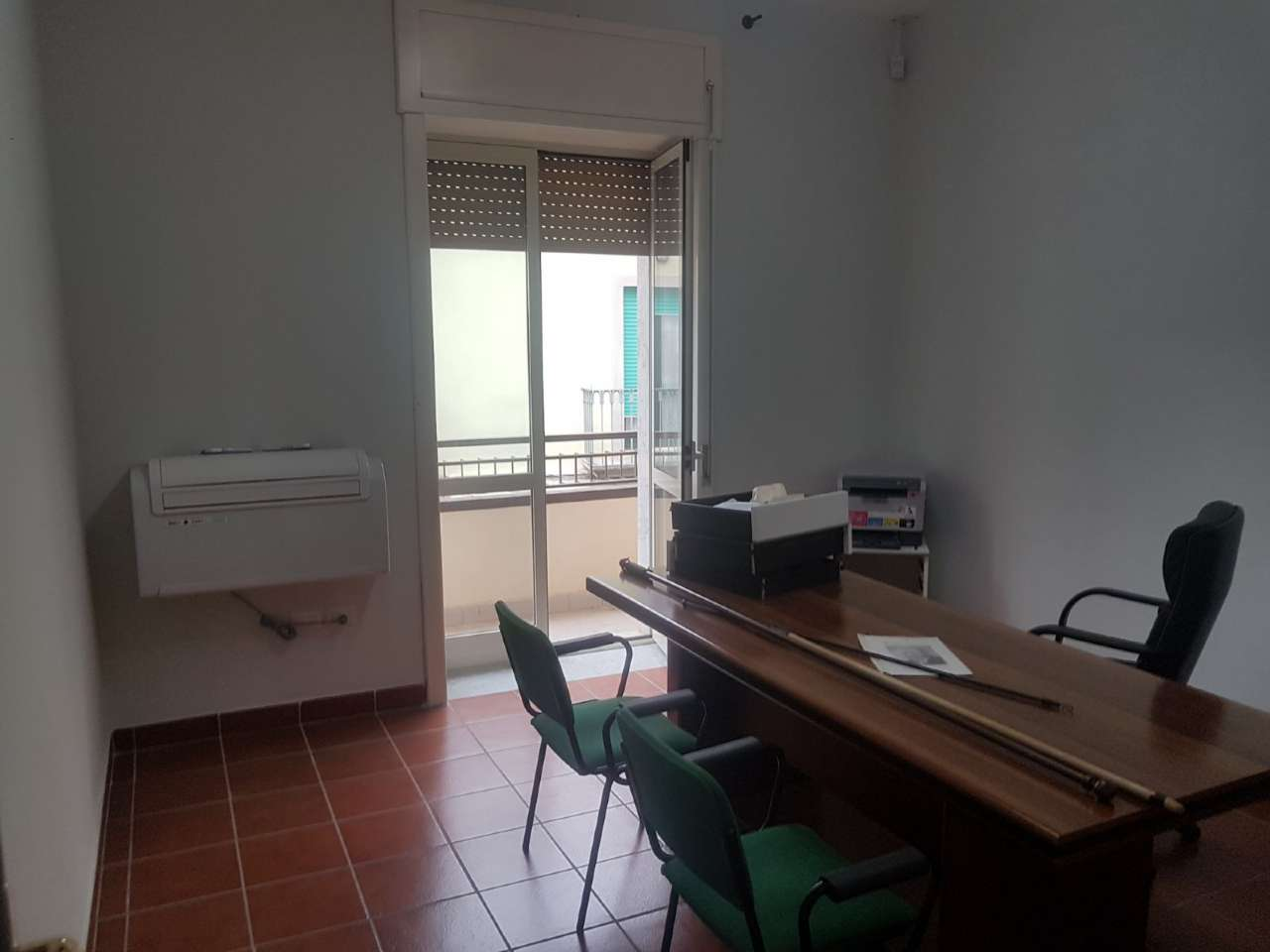 Appartamento in buone condizioni in vendita Rif. 6524144