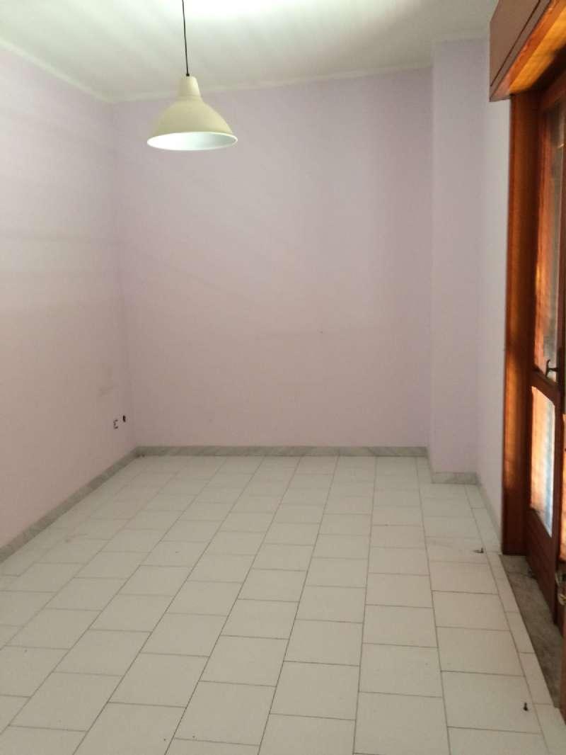 Appartamento in affitto a Nola in zona ben collegata con il centro e con la rete autostradale