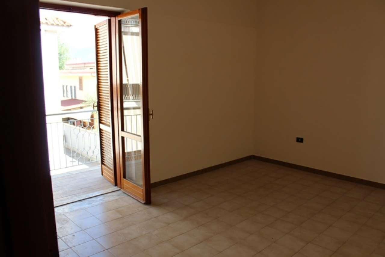 Ampio appartamento di recente ristrutturazione nel comune di Nola