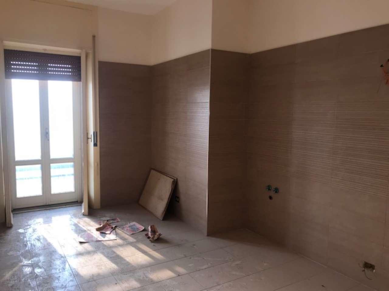 Appartamento in ottime condizioni in vendita Rif. 7461348
