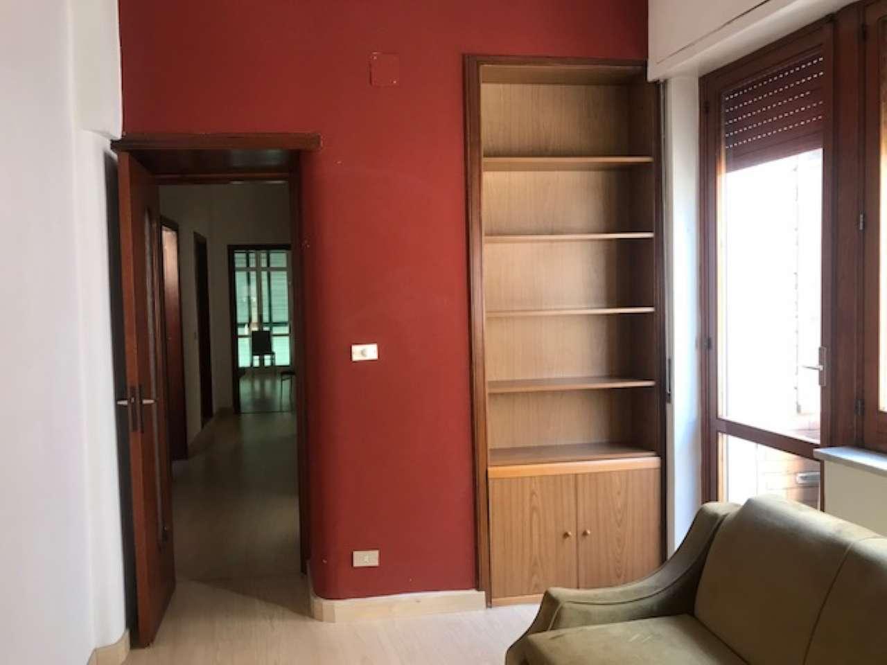 Appartamento arredato in affitto a Nola zona Piazza Duomo