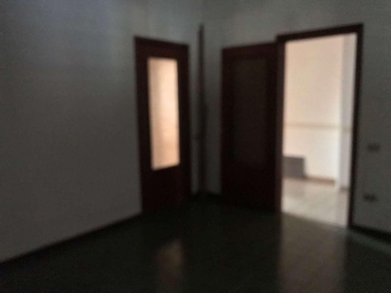 Appartamento panoramico via Fonseca Nola