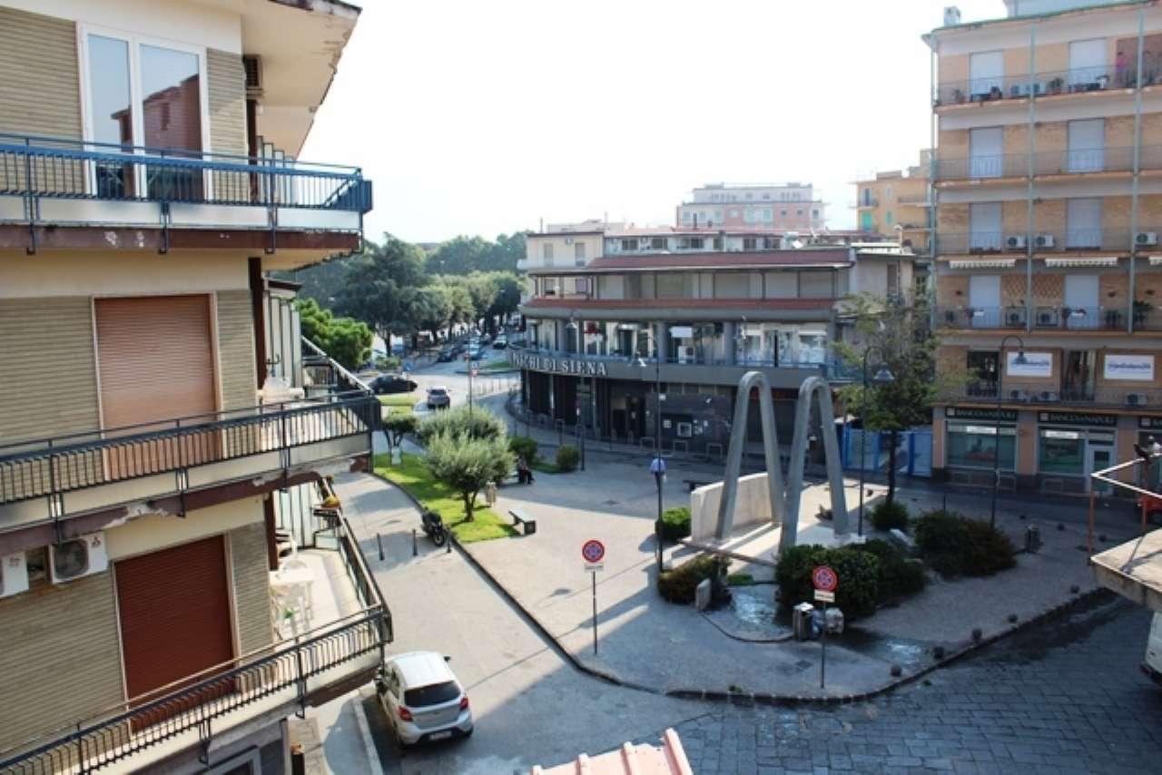 Attico / Mansarda in vendita a Nola, 4 locali, prezzo € 160.000 | PortaleAgenzieImmobiliari.it
