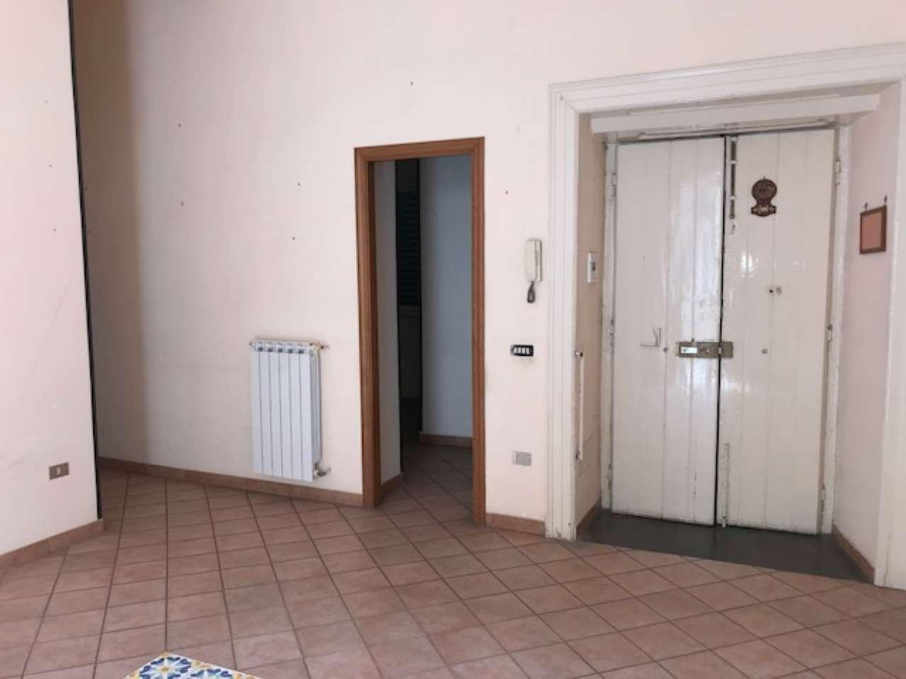 Appartamento in affitto Rif. 7759271