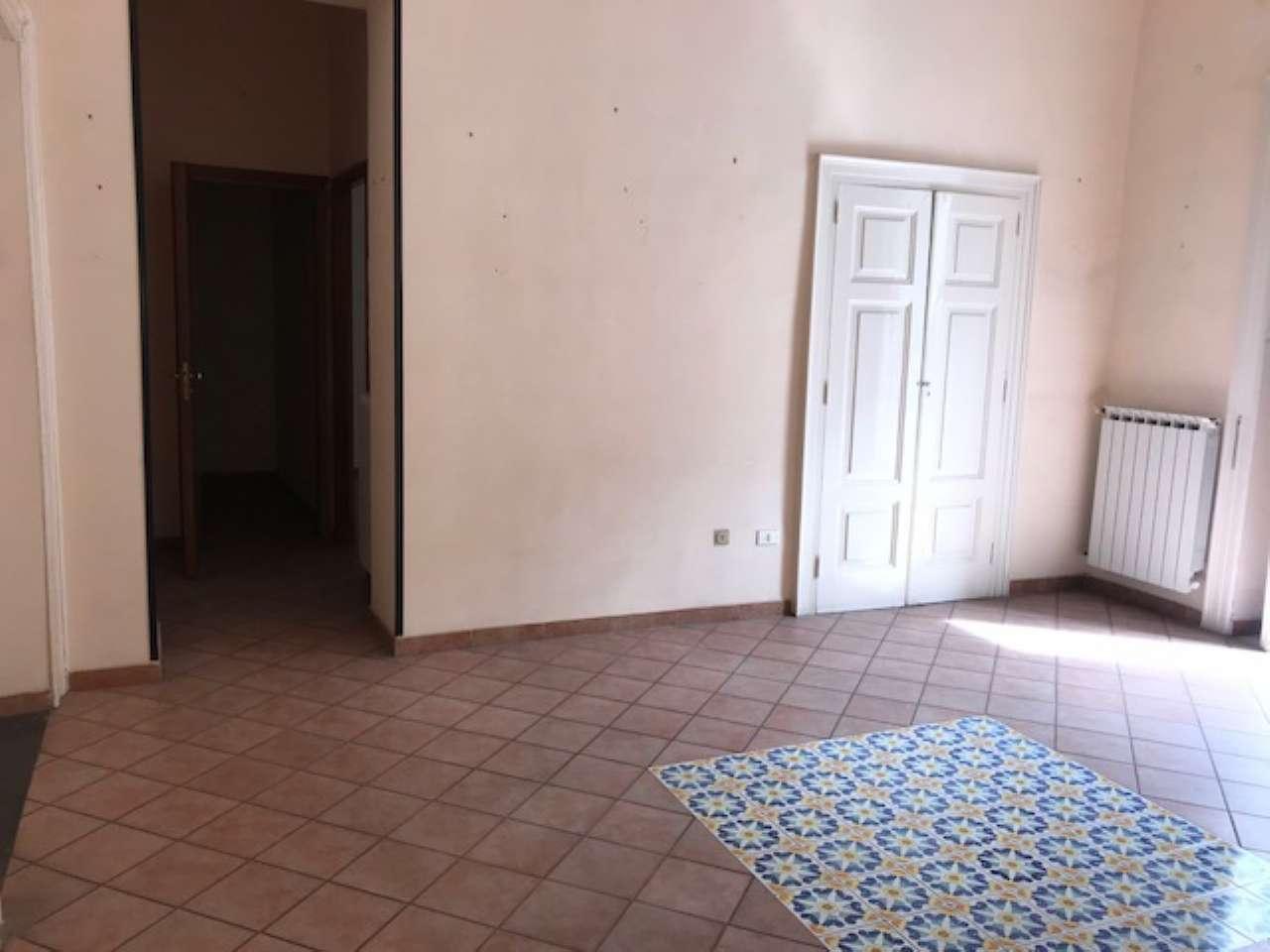 Appartamento in affitto Rif. 8619348