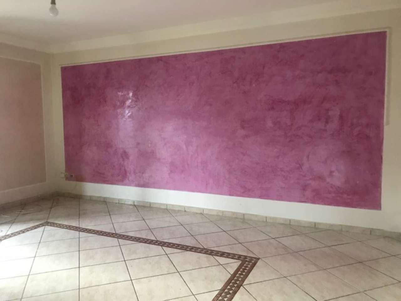 Appartamento in affitto Rif. 8085714