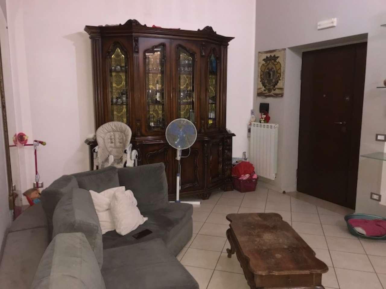 Appartamento in affitto nel Comune di Nola alla Via San Felice
