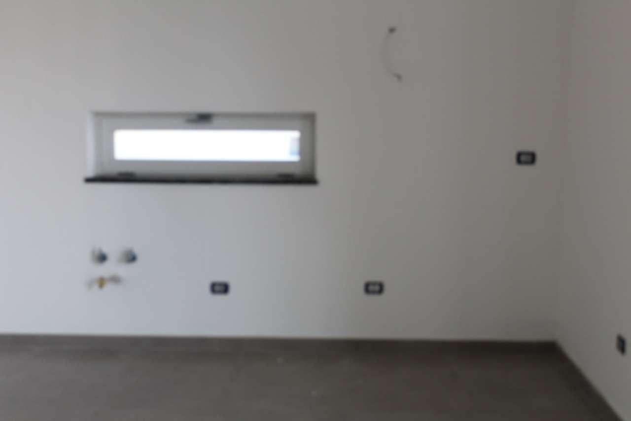 appartamenti di nuova costruzioni