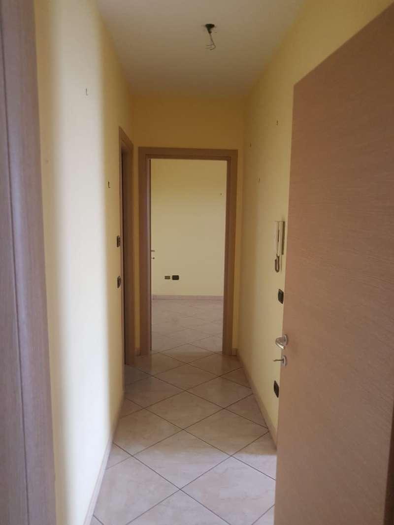 Appartamento in affitto Rif. 8202233