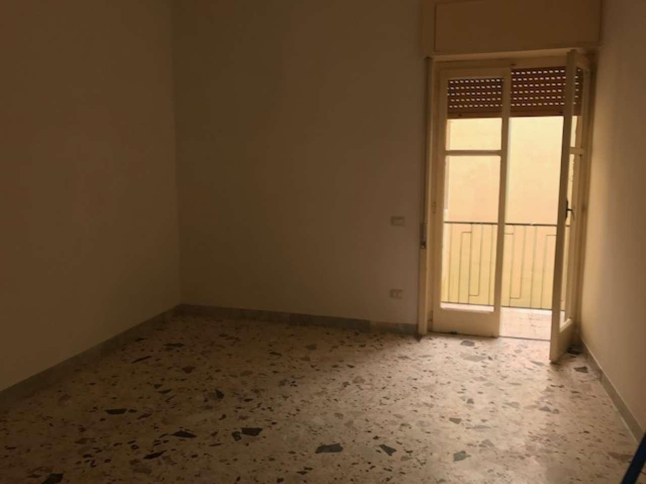 Appartamento in ottime condizioni in affitto Rif. 8297303