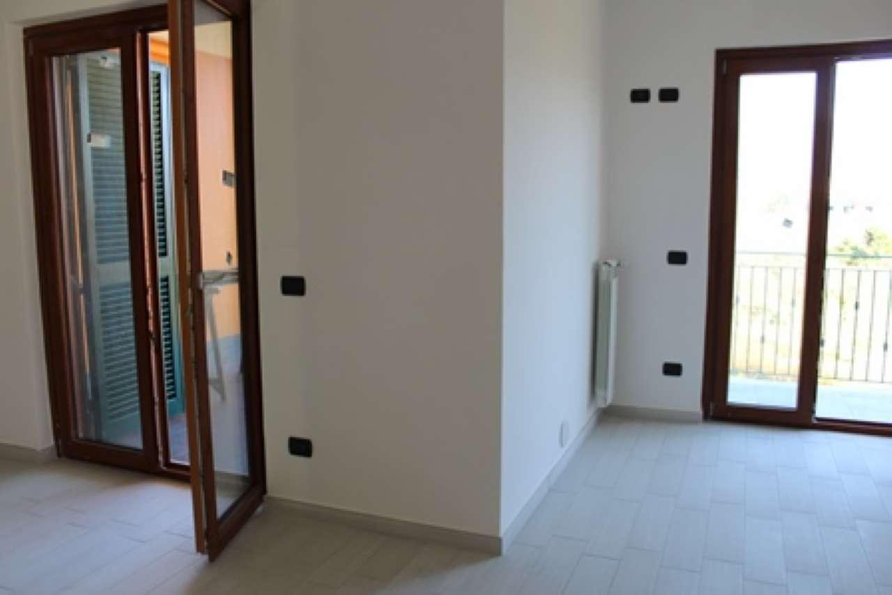 Appartamento in vendita a Nola, 4 locali, prezzo € 200.000 | PortaleAgenzieImmobiliari.it