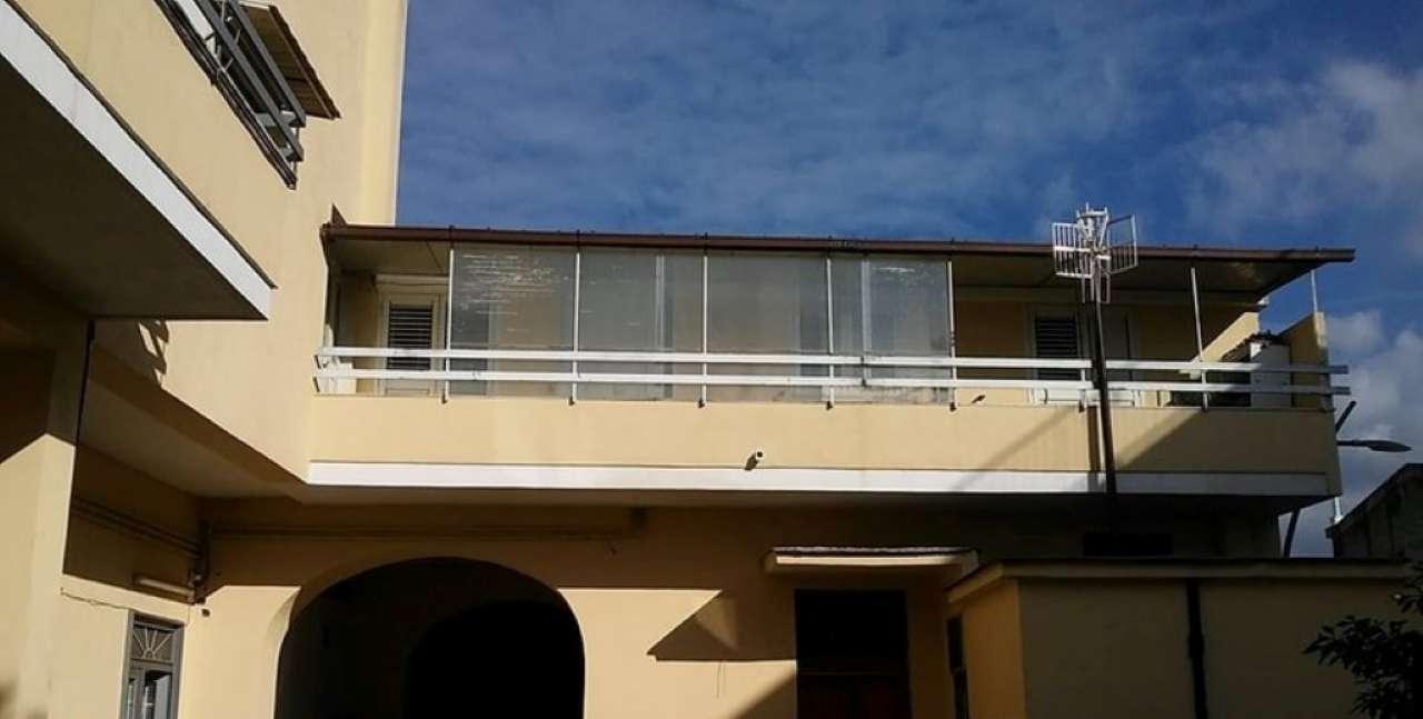 Appartamento in affitto Rif. 8924850