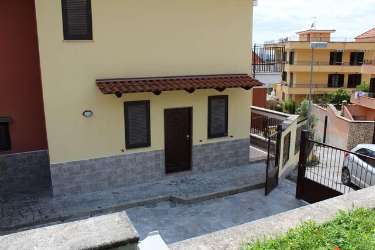 Villa in vendita Rif. 9045969