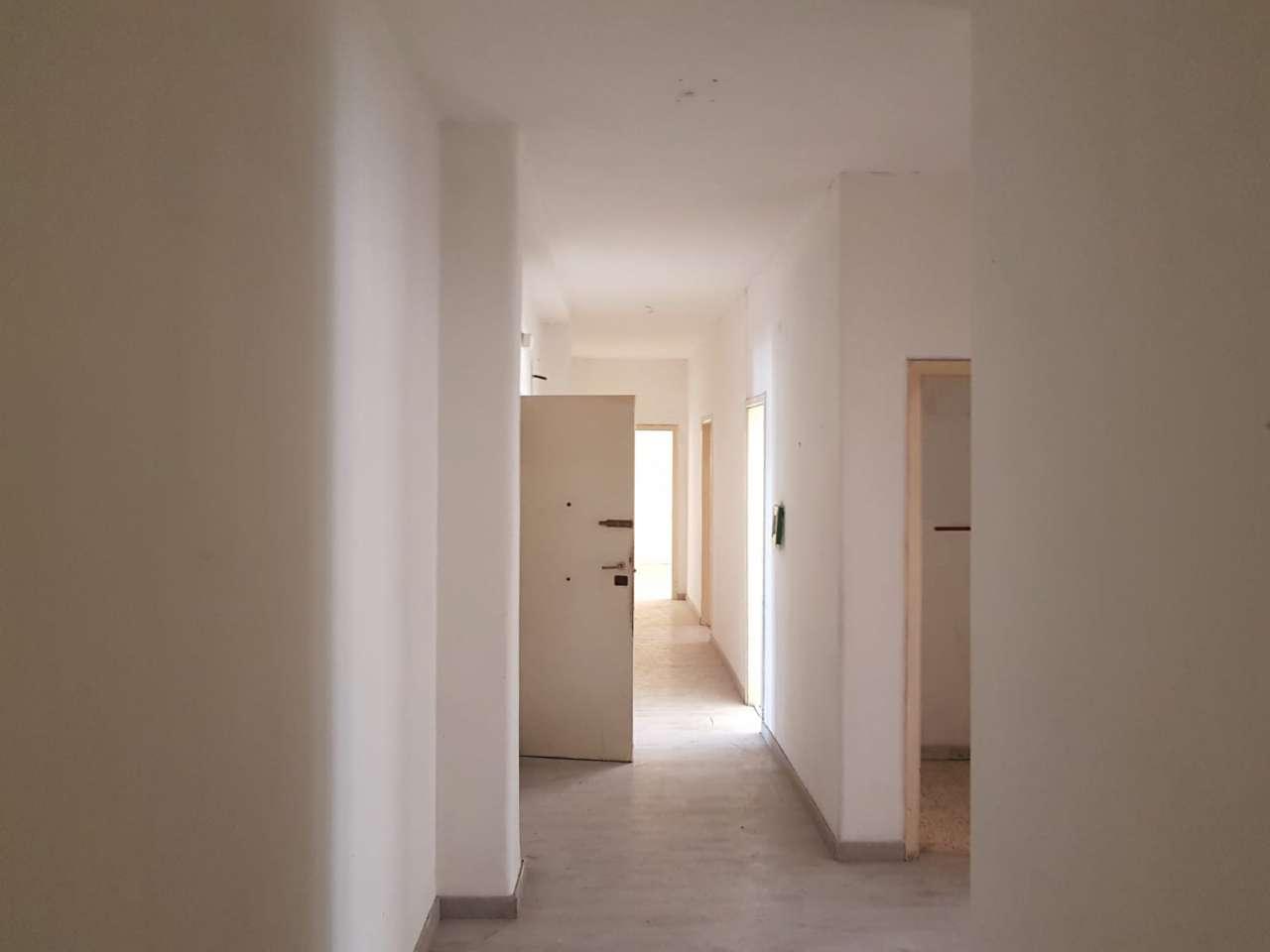 Appartamento in affitto Rif. 9259194