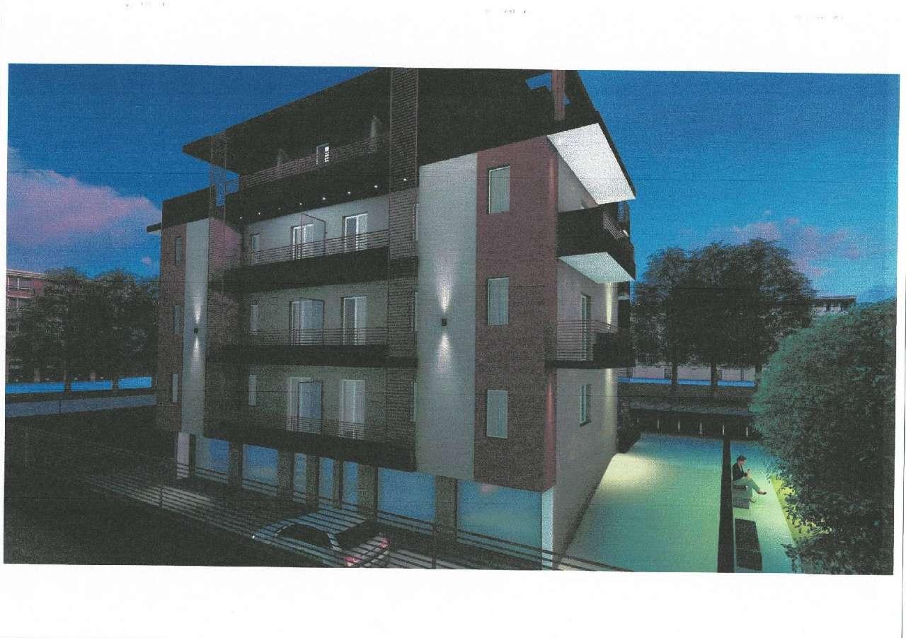 Appartamento in vendita a Mariglianella, 5 locali, prezzo € 140.000   PortaleAgenzieImmobiliari.it